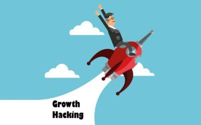 Comment pirater la croissance de son entreprise?