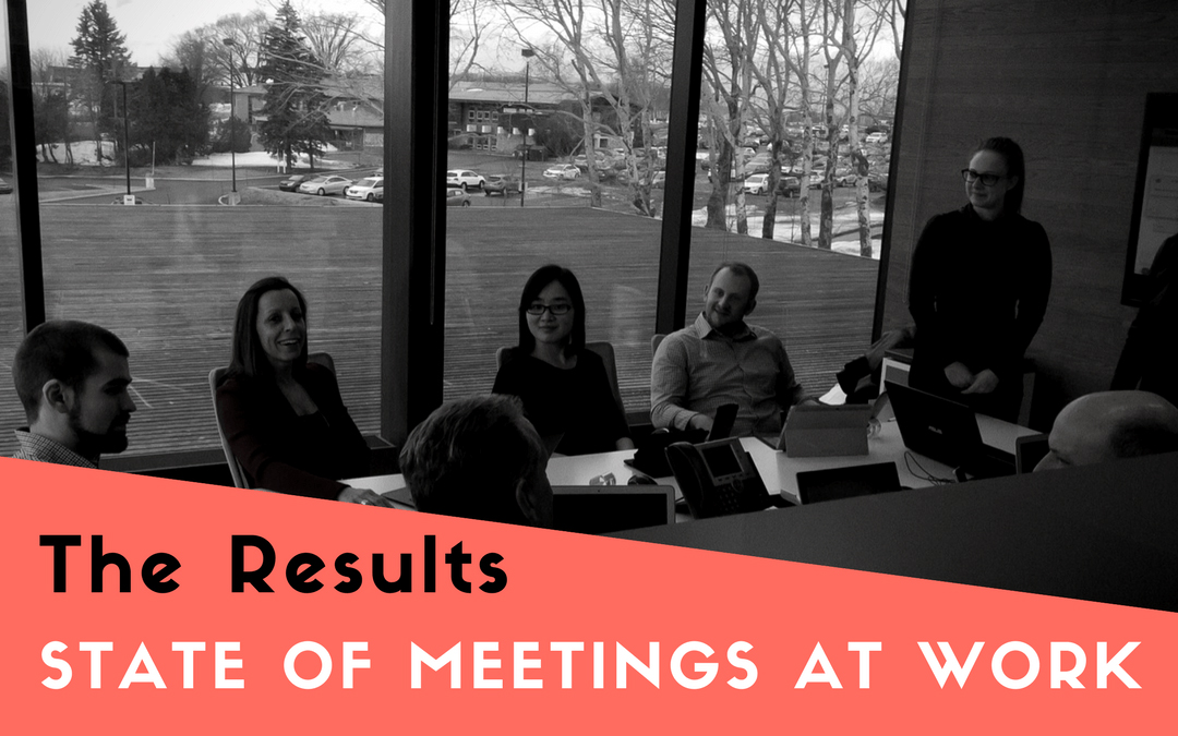 State-of-meetings-at-work-Beenote