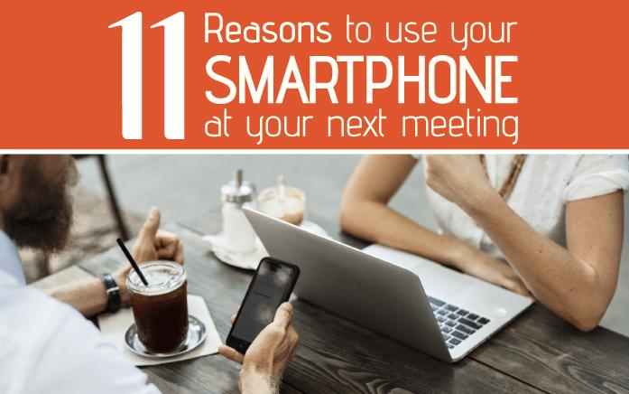 11-benefits-using-smartphone-meeting