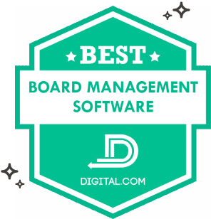 Best-board-management-software