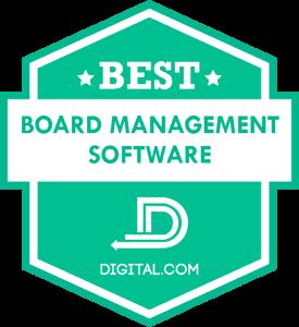 Best-board-management-software
