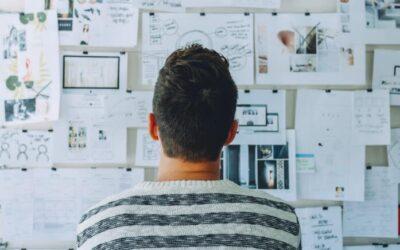 Comment faire pour que mon équipe se prépare à une réunion? 7 stratégies qui fonctionnent