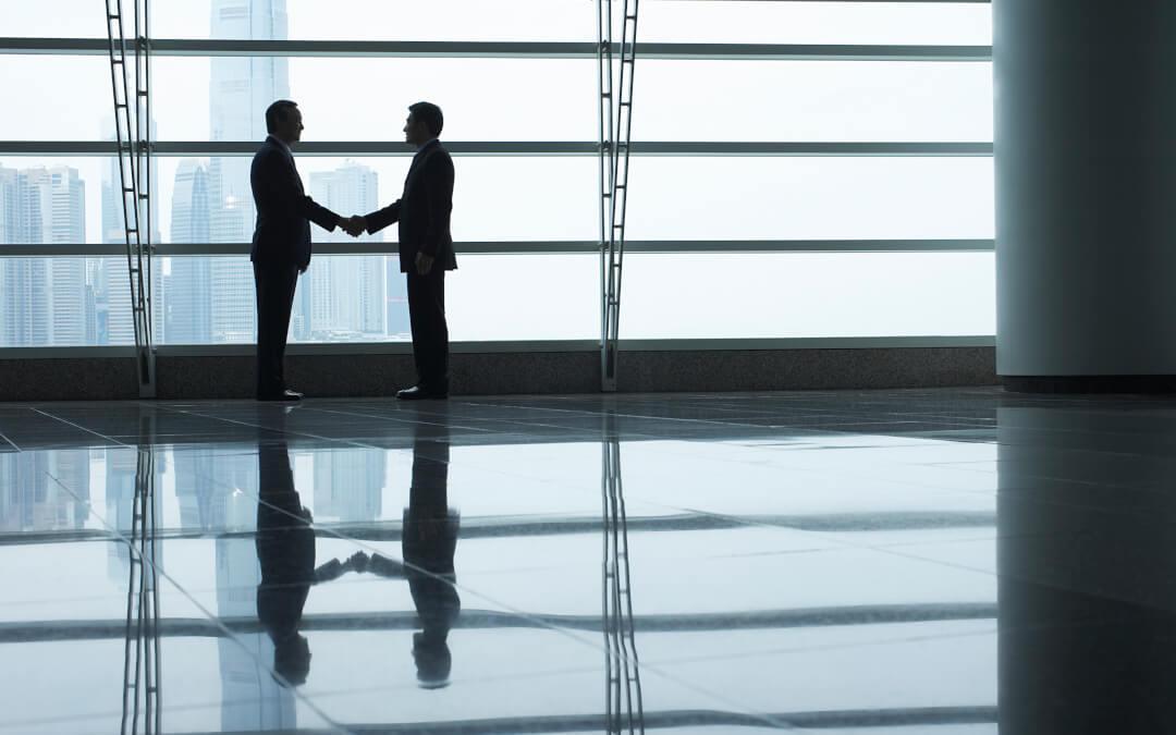 distribution agreement kyoto