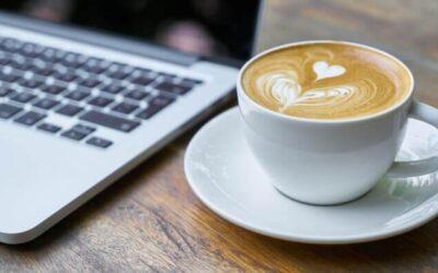 3 habitudes qui vous rendront plus efficace en réunion