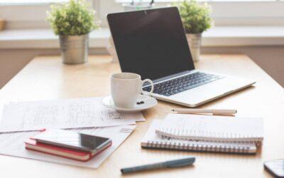 7 trucs pour planifier vos réunions