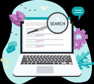 compte rendu, suivis décisions et recherche