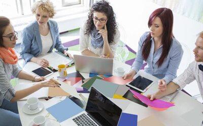 6 stratégies pour influencer les autres vers une meilleure préparation à la réunion