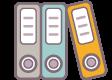 registre sujets, decisions, taches